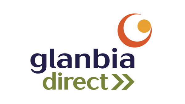 Glanbia Direct