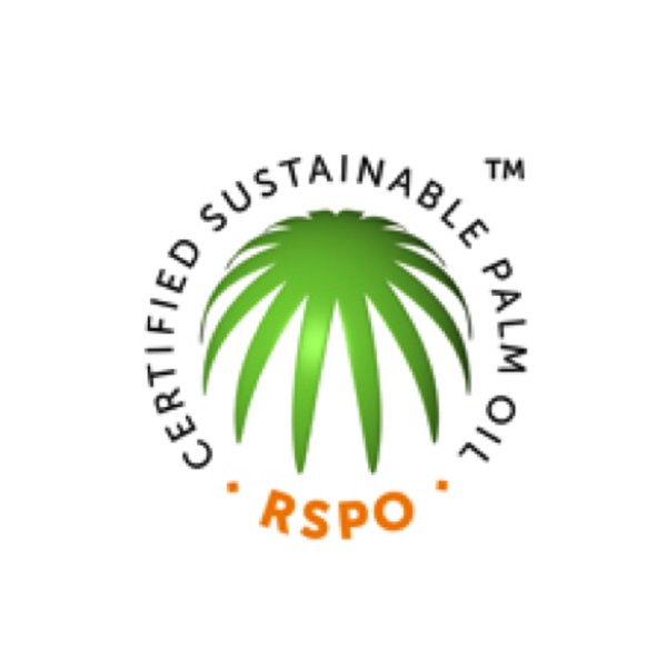 The Round Table for Sustainable Palm Oil