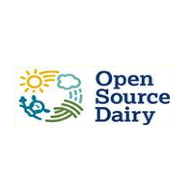 Open Source Dairy